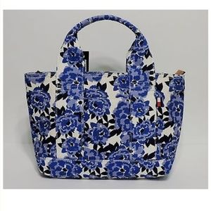 New with tags tommy hilfiger floral print natalie